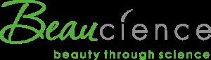 Logo Beaucience