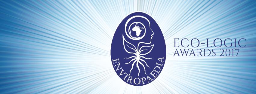 Eco-Logic Awards Logo
