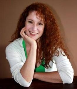 Lisa Picard
