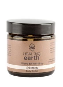 healing-earth-stillness-body-butter-sleep-enhancing