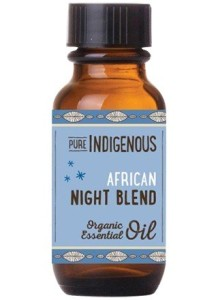 pure-indigenous-african-night-blend