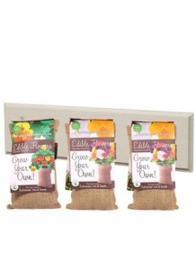sku10608v1-microgarden-three-edible-flower-growbags-wall-rack-antique-white-large_1 (1)