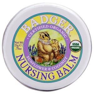 sku60372-badger_nursing_balm-front_large_2
