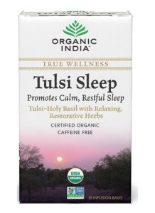 tulsi-tea-wellness-sleep