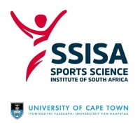 Sports Science Institute South Africa  – Sleep Science