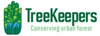 TreeKeepers Cape Town