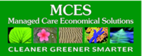 Managed Care Economical Solutions