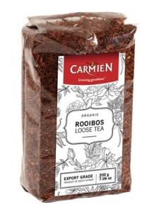 carmien-loose-organic-rooibos_large
