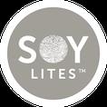 SoyLites
