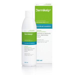 shampoo-250m-740