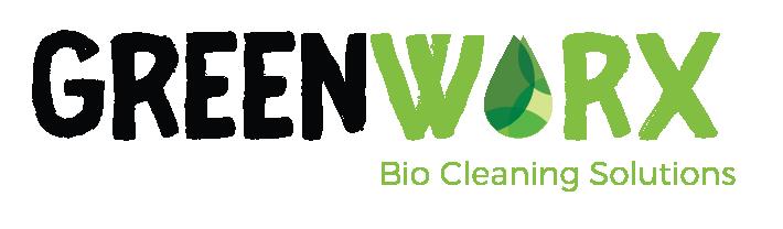 Green Worx Logo