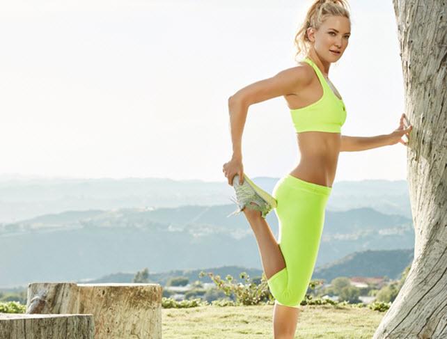 kate-hudson-pilates-workout