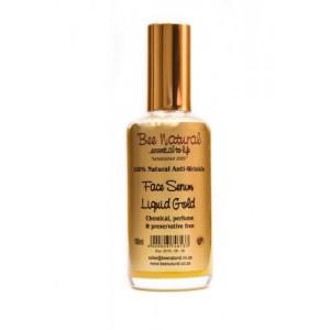 Bee Natural Liquid Gold