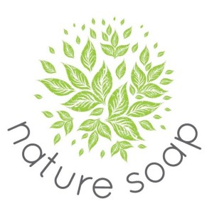 Logo Nature Soap