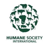 Humane Society International Africa