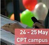 Cape Town Campus