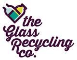 logo TGRC