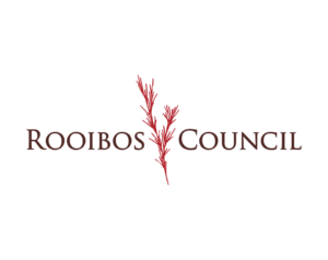 Rooibos Council logo