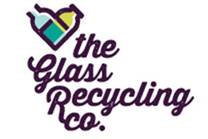 TGRC Logo
