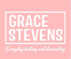 Grace Stevens Logo
