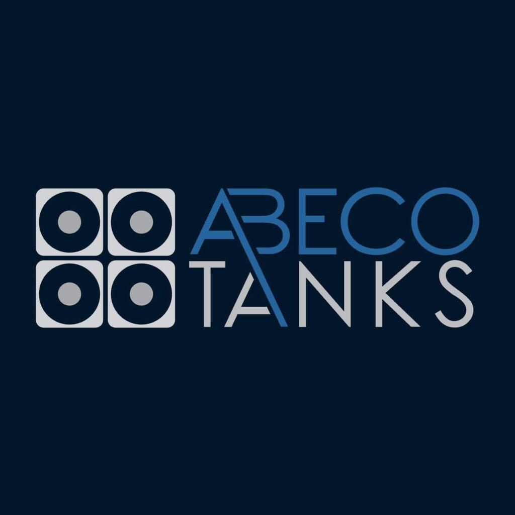 Abeco Tanks logo